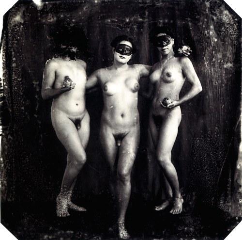 гермафродиты девушки голые фото